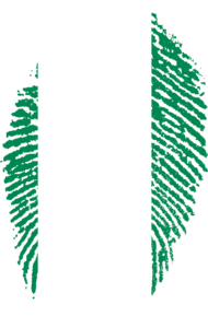 nigeria-652876