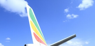 Ethiopian_airlines_tail