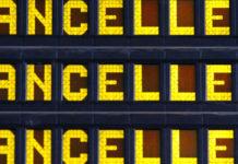 flight-cancelled