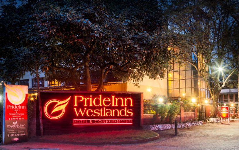 PrideInnWestlandsFront