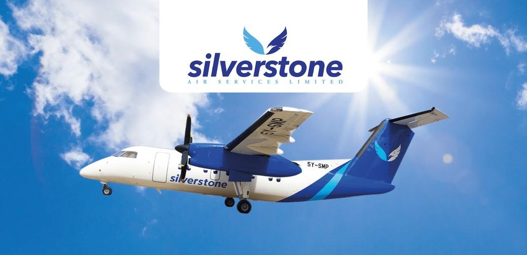 Silverstoneair Inside Travel