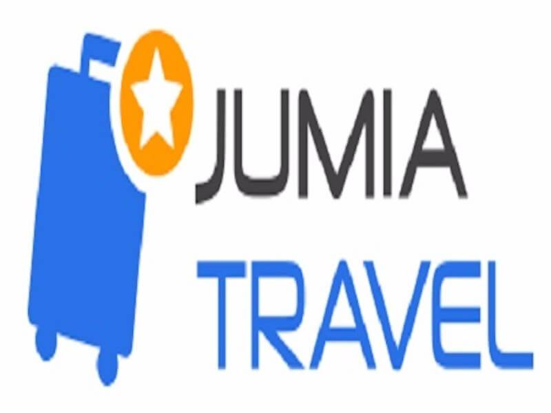 Jumia travel opens outlets in kenya inside travel - Kenay home outlet ...