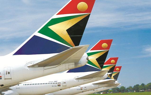 Flights to Blantyre