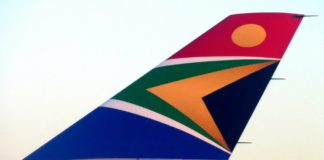 SAA what you need to know