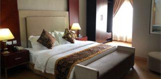 Bon Hotel Sunshine Enugu