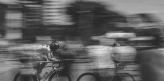 Cape Cycle Tour