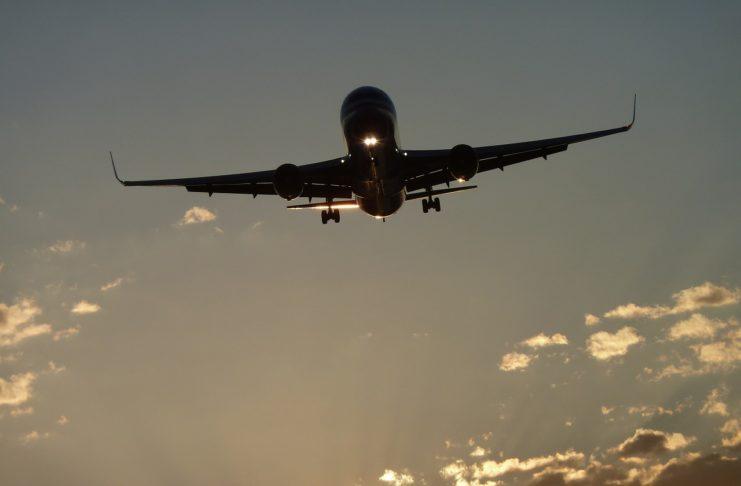 Kwacha Airlines