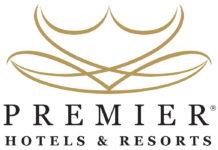 Premier Hotels expand Bloemfontein