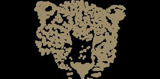 Conservation scheme