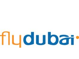 flydubai launches kinshasa