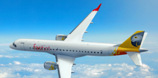 Fastjet, Emirates conclude refreshed interline agreement