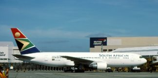SAA Parliamentary briefing cancelled