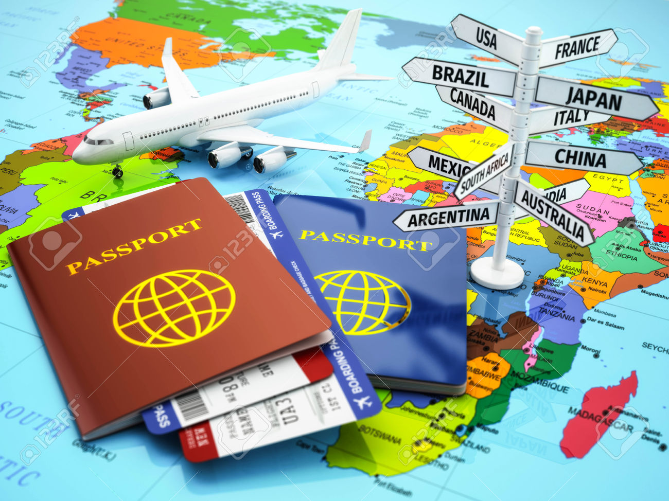 Banks, hotels want a piece of the travel agency pie in Kenya