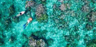 Blue Safaris Seychelles