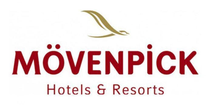 AccorHotels acquires Mövenpick