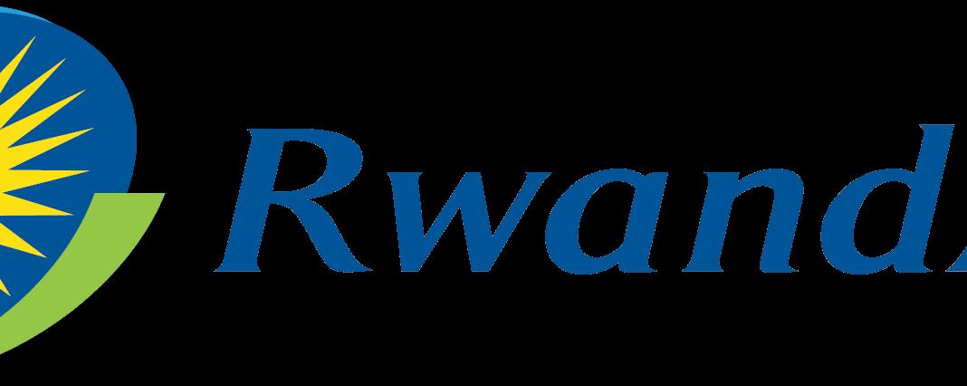 RwandAir touches down in Cape Town