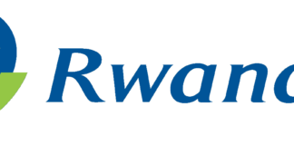 RwandAir touches down in Cape Town