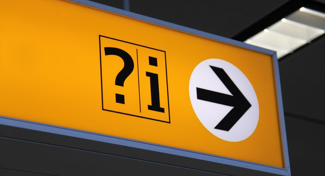 Renaming SA airports