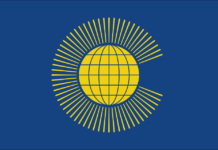 Zimbabwe commonwealth