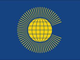 Zimbabwe commonwealth