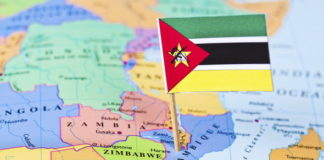 economies in Africa