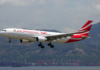 Air Mauritius and Kenya Airways