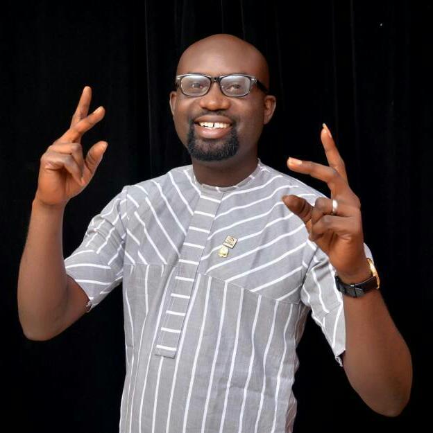 Adeshola Kayode, Director Capstone Travels