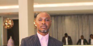 ABTA Nigeria