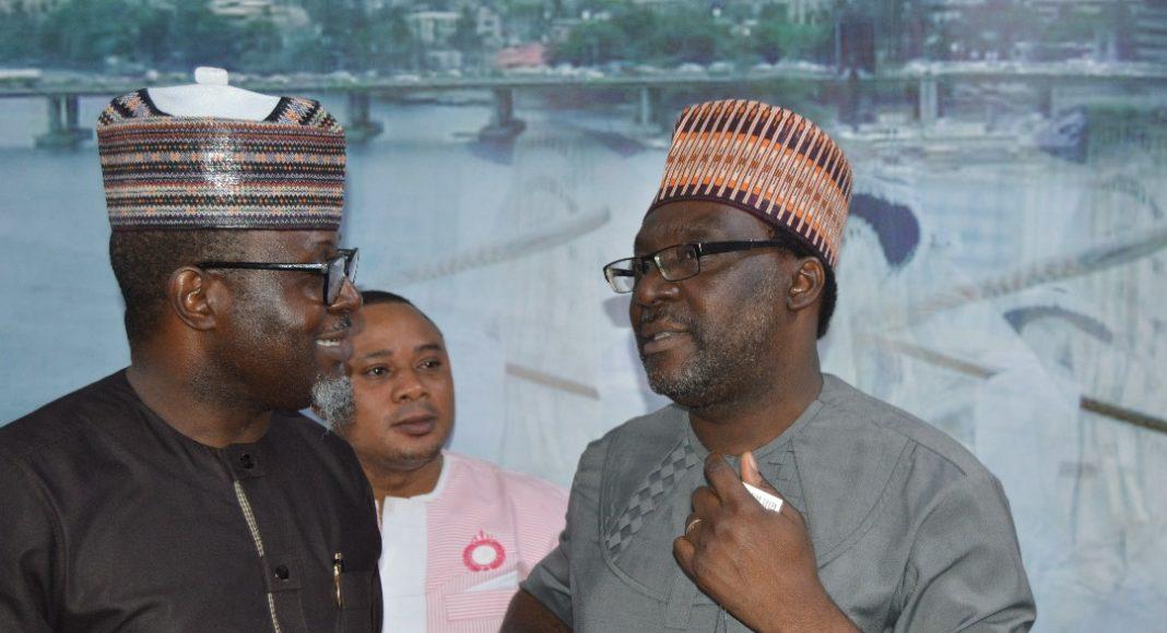 Lagos government