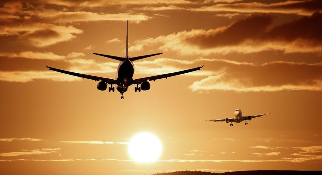 Air fares