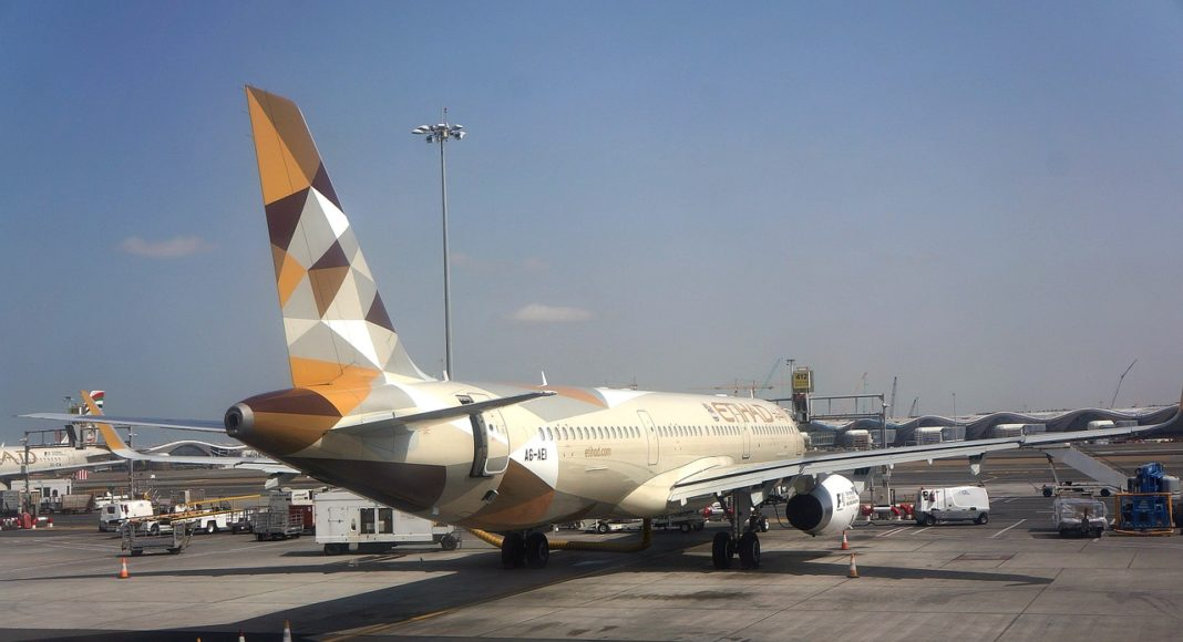Dar es Salaam flights