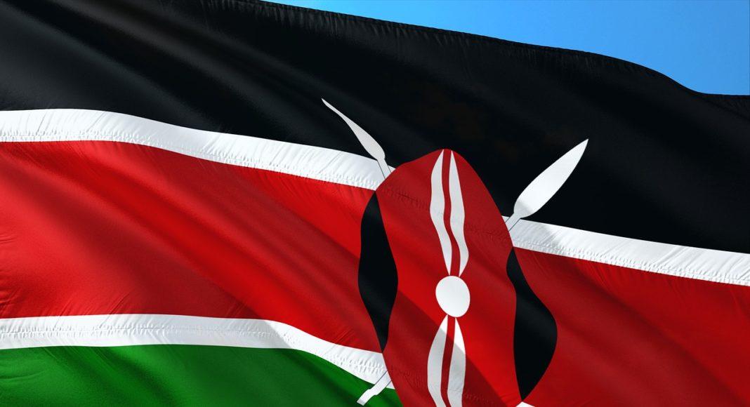 Kenya to strengthen bilateral ties