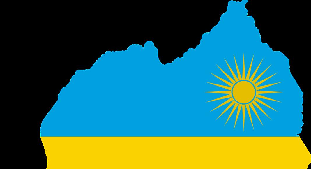 Rwanda, Singapore