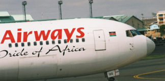Jeddah flights