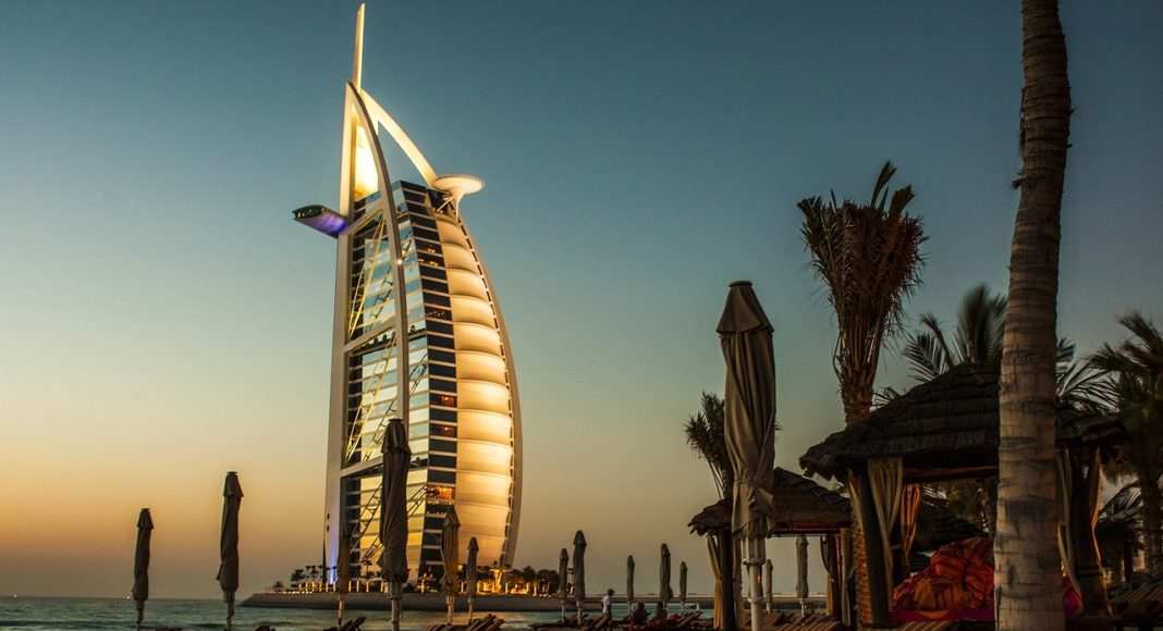 tourist visa rules