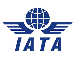 IATA restructures South African team