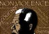 Mandela Centenary