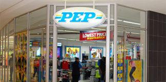Pay@pep