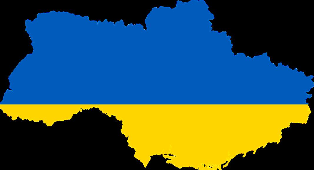 Ukraine visa