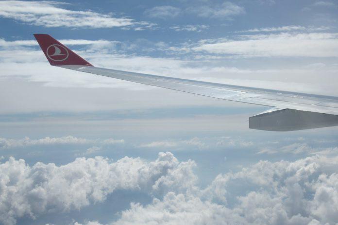 Flights to Zambia