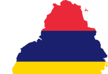 Mauritius Aviation