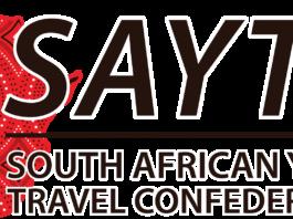 Youth Tourism Association