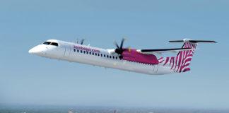 Flights to Mogadishu