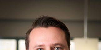 Andrew Grunewald