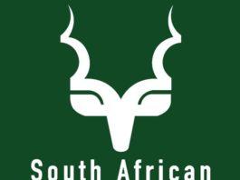 Kudu Awards