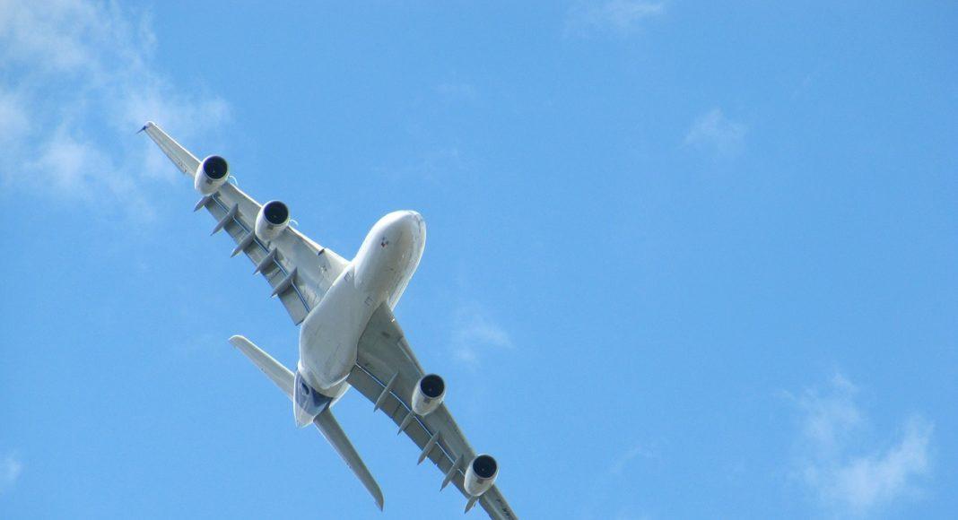 IATA safety