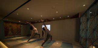 Sanctuary by Pure Yoga