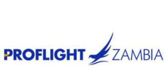 Harare flights