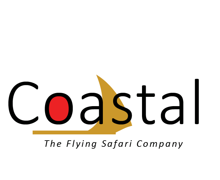 Coastal Aviation