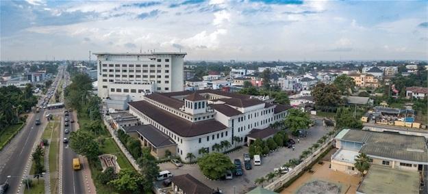 Radisson Hotels